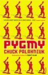 (P/B) PYGMY