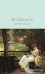 (H/B) MIDDLEMARCH