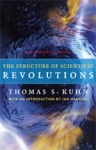 (P/B) THE STRUCTURE OF SCIENTIFIC REVOLUTIONS