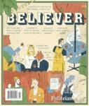 BELIEVER, VOLUME 17, ISSUE 3, JUNE/JULY 2020