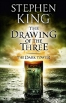 (P/B) THE DRAWING OF THE THREE