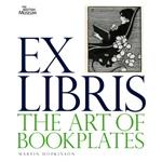 (P/B) EX LIBRIS
