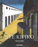 ΤΖΟΡΤΖΙΟ ΝΤΕ ΚΙΡΙΚΟ 1888-1978