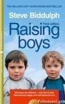 (P/B) RAISING BOYS