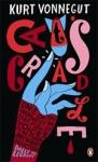 (P/B) CAT'S CRADLE