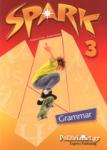 SPARK 3 GRAMMAR