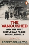 (P/B) THE VANQUISHED