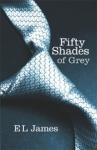 (P/B) FIFTY SHADES OF GREY
