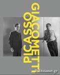 (H/B) PICASSO / GIACOMETTI