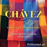 (2CD) COMPLETE SYMPHONIES