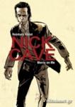 (P/B) NICK CAVE