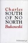 (P/B) SOUTH OF NO NORTH