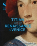 (H/B) TITIAN AND THE RENAISSANCE IN VENICE