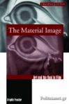 (P/B) THE MATERIAL IMAGE