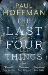 (P/B) THE LAST FOUR THINGS