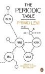 (P/B) PERIODIC TABLE