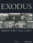 (H/B) EXODUS