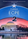 CAMLA ECPE PRACTICE TESTS 2 (+GLOSSARY)