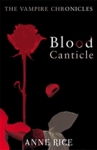 (P/B) BLOOD CANTICLE