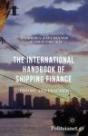 (H/B) THE INTERNATIONAL HANDBOOK OF SHIPPING FINANCE