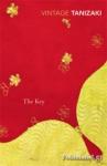 (P/B) THE KEY