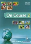 ON COURSE 2 ST/BK COURSEBOOK (ELEMENTARY)