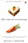 (P/B) THE END OF OVEREATING
