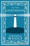 (P/B) TO THE LIGHTHOUSE