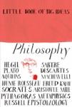 (P/B) LITTLE BOOK OF BIG IDEAS