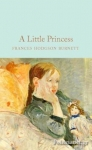 (H/B) A LITTLE PRINCESS