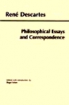 (P/B) PHILOSOPHICAL ESSAYS AND CORRESPONDENCE