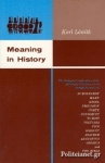 (P/B) MEANING IN HISTORY