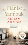 (P/B) THE PIANIST OF YARMOUK
