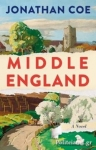 (P/B) MIDDLE ENGLAND