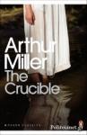 (P/B) THE CRUCIBLE