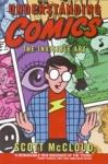 (P/B) UNDERSTANDING COMICS