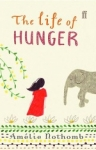 (H/B) THE LIFE OF HUNGER
