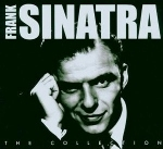 (CD) FRANK SINATRA: THE COLLECTION