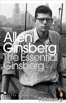 (P/B) THE ESSENTIAL GINSBERG