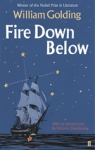 (P/B) FIRE DOWN BELOW