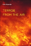 (P/B) TERROR FROM THE AIR