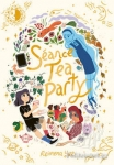 (P/B) SEANCE TEA PARTY