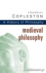 (P/B) HISTORY OF PHILOSOPHY (VOLUME 2)