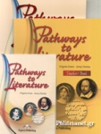 (PACK) PATHWAYS TO LITERATURE (+CD+DVD+STUDENT'S BOOK)