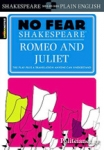 (P/B) ROMEO AND JULIET