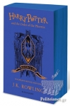 (P/B) HARRY POTTER AND THE ORDER OF THE PHOENIX