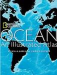 (H/B) OCEAN
