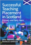 (P/B) SUCCESSFUL TEACHING PLACEMENT IN SCOTLAND
