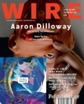 WIRE, ISSUE 450, AUGUST 2021