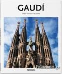 (H/B) GAUDI